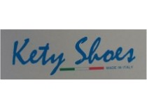Kety Shoes