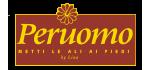 Peruomo