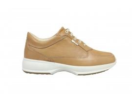 IGI&CO 3153022 Sneaker Pelle Beige