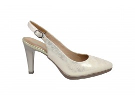 DESIREE 91054 Chanel Nuvolato Beige