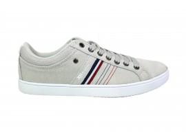 XTI 46492 Sneaker Ghiaccio